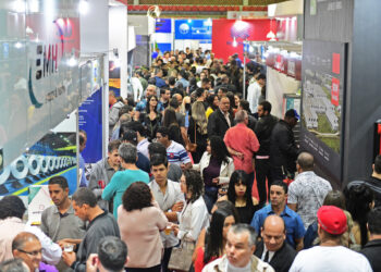 31ª Expo Usipa (2019) – 3º dia