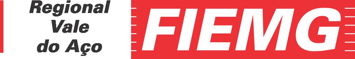 FIEMG Regional vazada